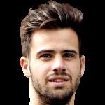 Antonio Campillo profile photo