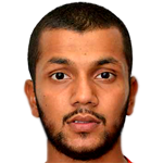 Mohamed Butti profile photo