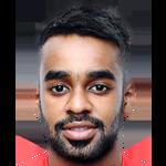 Mohamed Rubeya profile photo