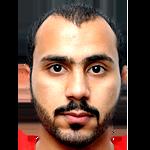 Saeed Al Hosani profile photo