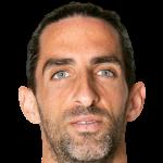Marc Mateu Profile Photo