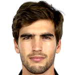 Iker Undabarrena profile photo