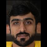 Nasir Abdelhadi profile photo
