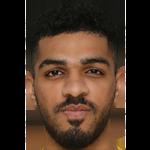 Amer Mohammad profile photo