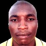 Donald Ngoma profile photo