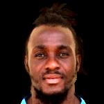 Bolou Wilfred Kipré profile photo