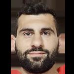Irakli Kvekveskiri photo