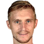 Maximiliano Caire profile photo