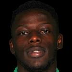 Boris Djoum profile photo