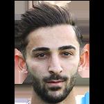 Ahmet Karadayi Profile Photo