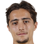 Mathias Fixelles profile photo