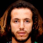 Samir Zekroumi Profile Photo