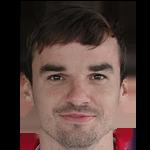 Nick Van Huffel Profile Photo