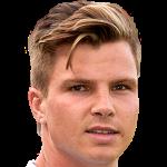 Stig Engelen profile photo