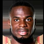 Victor Anichebe profile photo