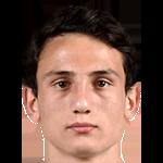 Giorgi Kochorashvili profile photo