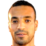 Ayoub Skouma profile photo