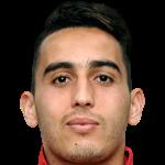 Badr Boulahroud profile photo