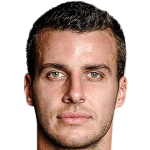 Steven Taylor profile photo