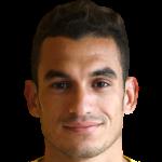 Mehdi Karouita Profile Photo