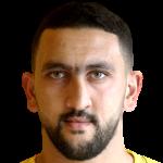 Houssam Amaanan Profile Photo
