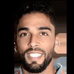 Hamada Laachir profile photo