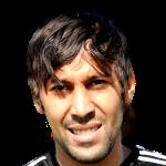 Abdulmoula Berrabeh Profile Photo