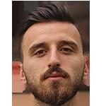 Vesel Limaj Profile Photo