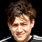 Ayoub Chourti profile photo