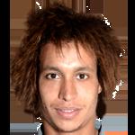 Taoufik Safsafi Profile Photo