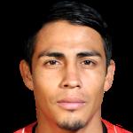 Luís Martínez profile photo