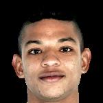 Diego Valoyes profile photo