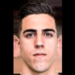 Profile photo of Joel Pereira