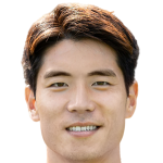 Park Yiyoung profile photo