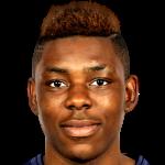 Félix Eboa profile photo