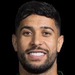 Yahya Jabrane Profile Photo