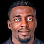 Axel Méyé Profile Photo