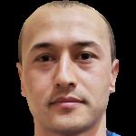 Baxtiër Coriev profile photo