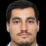 David Khubaev profile photo