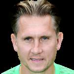 Tomasz Kuszczak profile photo