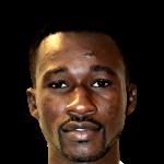 Profile photo of Pape Seydou Ndiaye