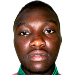 Zoko Nikiema profile photo
