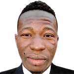 Rachid Coulibaly profile photo
