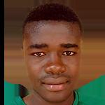 Ilasse Sawadogo profile photo