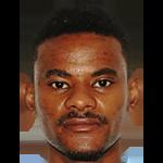 Profile photo of Mohamed Mokhtar
