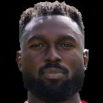 Bernard Kyere-Mensah profile photo
