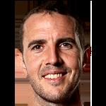 John O'Shea profile photo