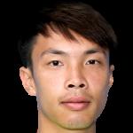 Liu Pui Fung Profile Photo