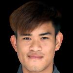 Wisarut Imura Profile Photo