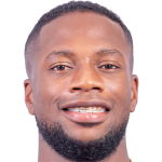 Leyvin Balanta profile photo